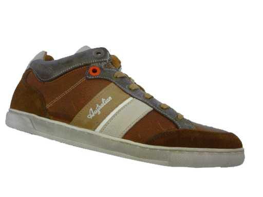 schoen van  australian artikel: 15111802 basedon tan