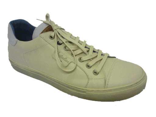 schoen van  australian artikel: 15112901 broadley white