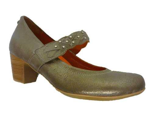 schoen van  FOOTNOTES artikel: 48228H00328100 melissa H brons