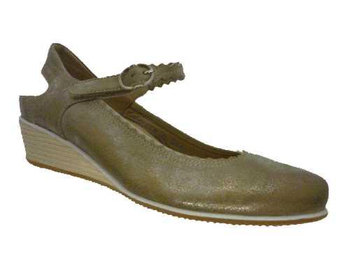 schoen van  FOOTNOTES artikel: 72016G00328100 jill G brons