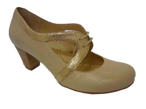 schoen van  wonders artikel: i4605 palo