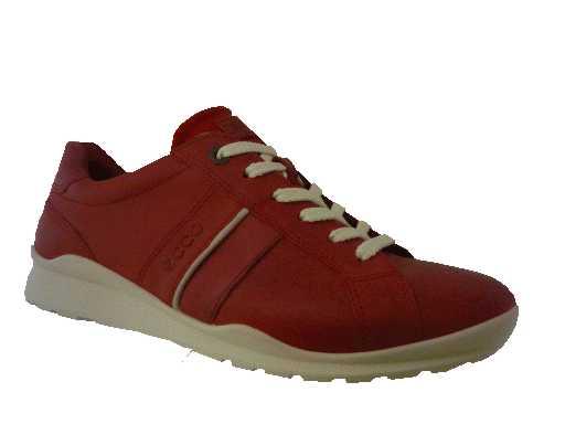 schoen van  ECCO artikel: 21500301065 mobile brick