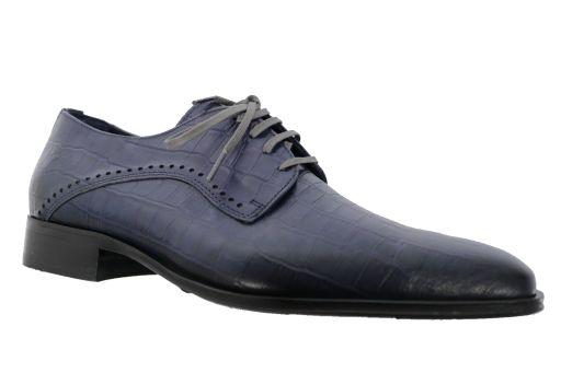 schoen van  fluchos artikel: 9670 marino