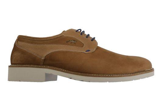 schoen van  fluchos artikel: 9780
