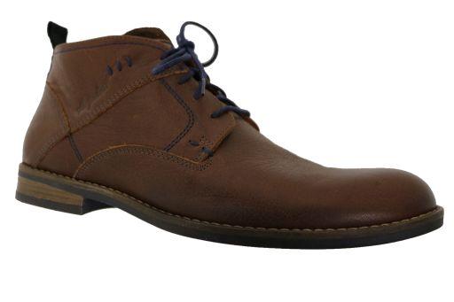 hoge schoen van  australian artikel: 15120401T00 maine tan