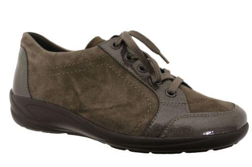 schoen van  semler artikel: B6025511030 fango H