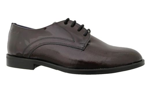 schoen van  dorking artikel: D6890 BURDEOS BURDEOS