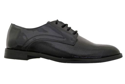 schoen van  dorking artikel: D6820NAVY NAVY