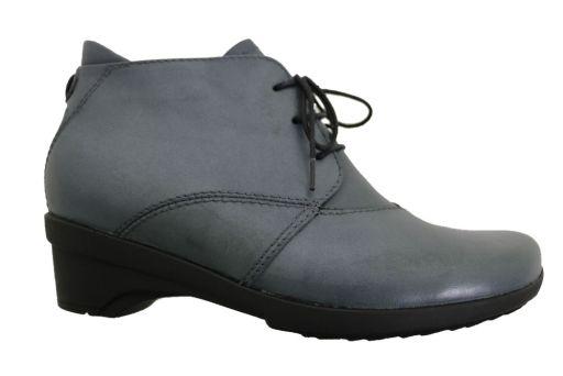 hoge schoen van  wolky artikel: 0765330283 montana metal