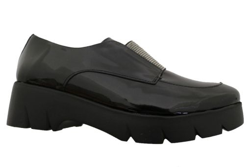 schoen van  wonders artikel: C4705 COSMOS NEGRO
