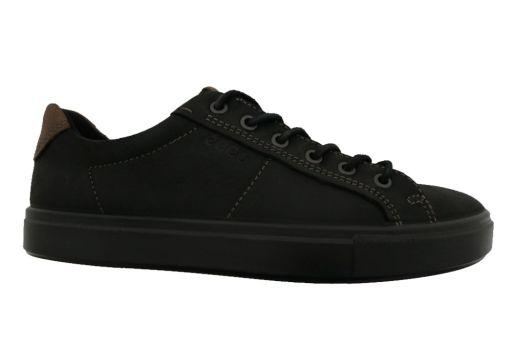 schoen van  ECCO artikel: 53073402001 kyle black