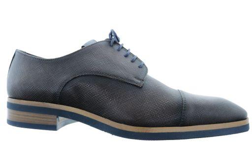 schoen van  giorgio artikel: 4530902025 pampas caffe