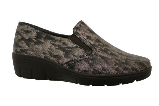 schoen van  semler artikel: j7025068051 kupfer H