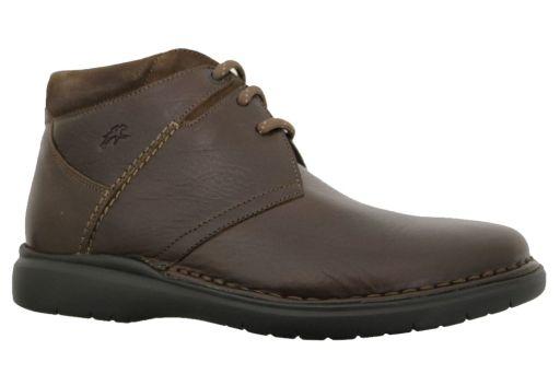 hoge schoen van  fluchos artikel: 8809
