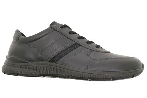 schoen van  ECCO artikel: 51156402001 irving black