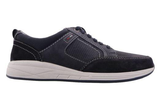 schoen van  ARA artikel: 111630212 navy H
