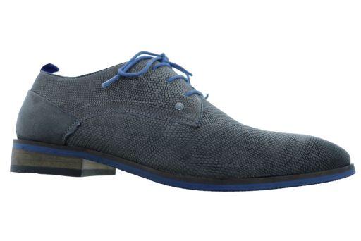 schoen van  australian artikel: 15134401K07 GREY BLUE