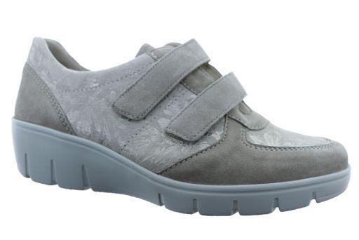 schoen van  semler artikel: j7065977028 panna H