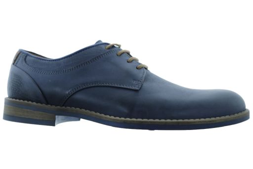 schoen van  australian artikel: 15132101S12 blue tan