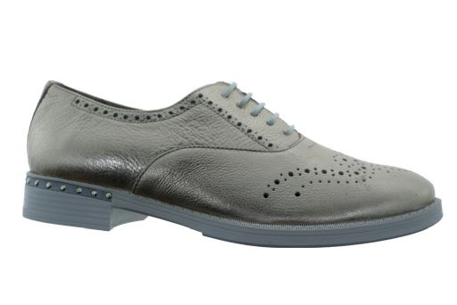schoen van  wonders artikel: A7226washoro wash oro