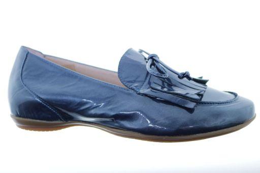 schoen van  wonders artikel: A309sumatrabaltic sumatra baltic