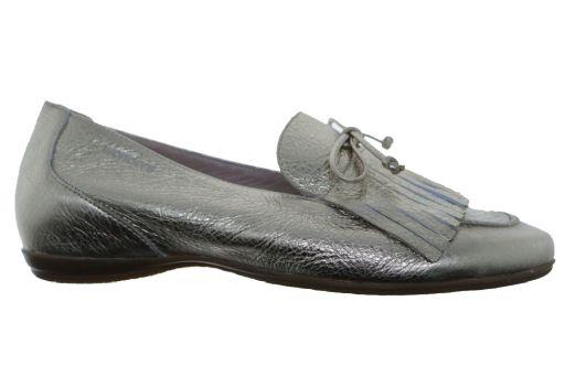 schoen van  wonders artikel: A3091washoro wash oro