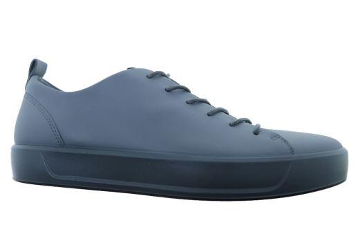 schoen van  ECCO artikel: 44050401244 titanium