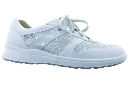schoen van  MEPHISTO artikel: p5126633 rebecca white