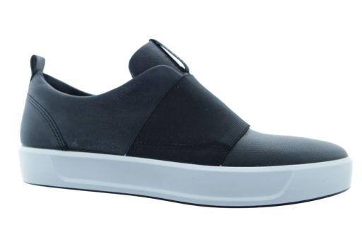schoen van  ECCO artikel: 44067301001 black