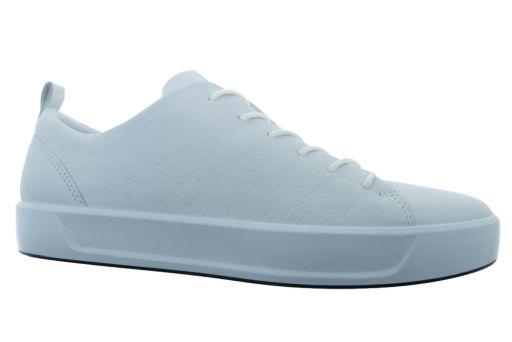 schoen van  ECCO artikel: 44050301007 white trento