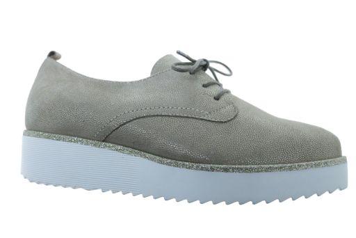 schoen van  softwaves artikel: 73902A pontini marble