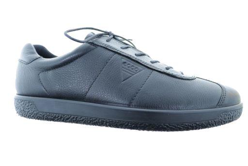 schoen van  ECCO artikel: 40051401001 black