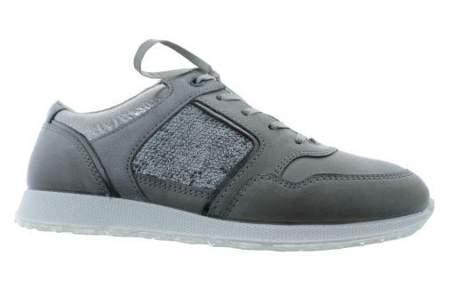 schoen van  ECCO artikel: 43053357760 warm grey