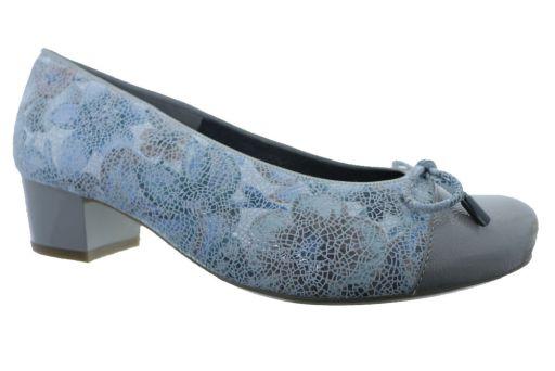 schoen van  ARA artikel: 123203805 shell K