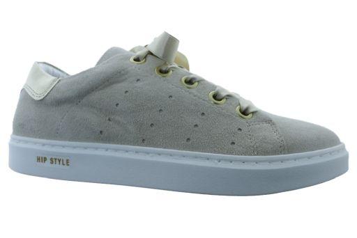 schoen van  Hip artikel: D122818222SU96co beige