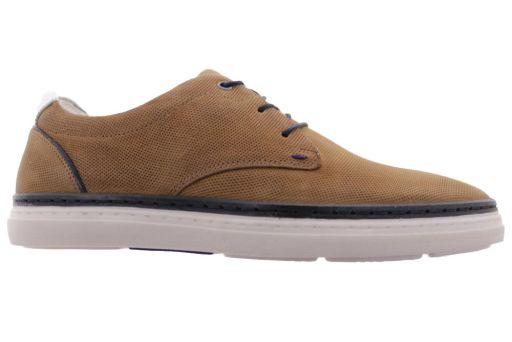 schoen van  australian artikel: 15132801T07 anelka tan blue