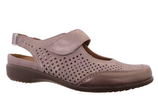 schoen van  ARA artikel: 123272512 puder H