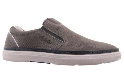 schoen van  australian artikel: 15135201Ke0 grey blue white