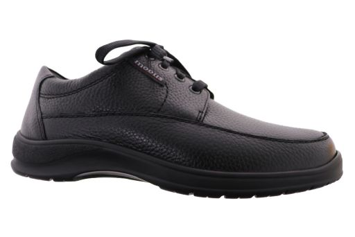 schoen van  MEPHISTO artikel: p1569946 ezard black