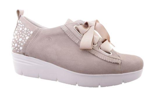schoen van  fluchos artikel: f0095 cava