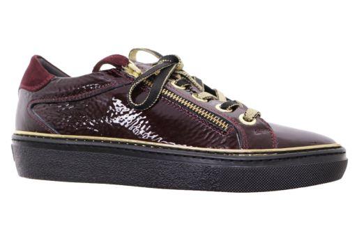 schoen van  dlsport artikel: 400802 rubino