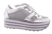 schoen van  Dlsport artikel: 386501 argento