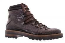 hoge schoen van  giorgio artikel: 6534503 moro145