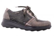 schoen van  MEPHISTO artikel: p5128652 jill copper
