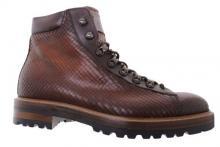 hoge schoen van  giorgio artikel: 6531612 plaza14cuio